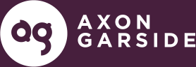 Inbound marketing agency - Axon Garside