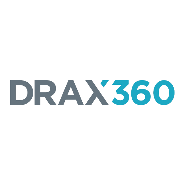 Drax 360