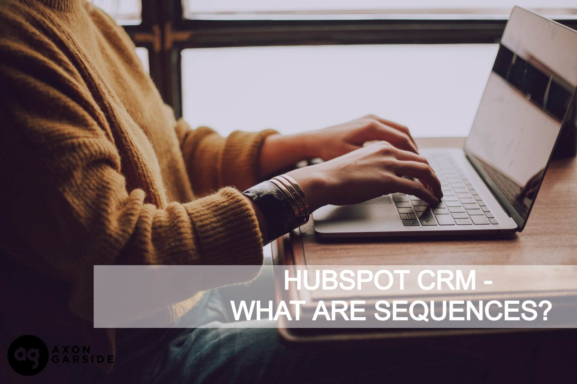 (Video) Hubspot CRM - What are Sequences?