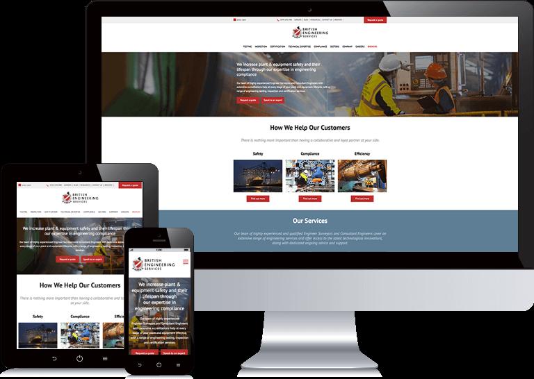 b2b-website-design-bes-opt