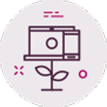 Growth-driven website design