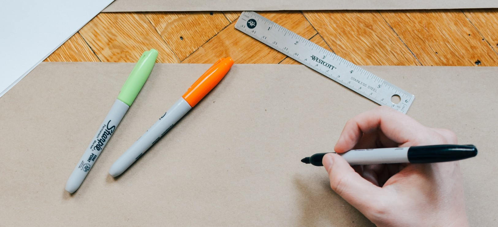 Crafting the perfect B2B case study: A how to guide