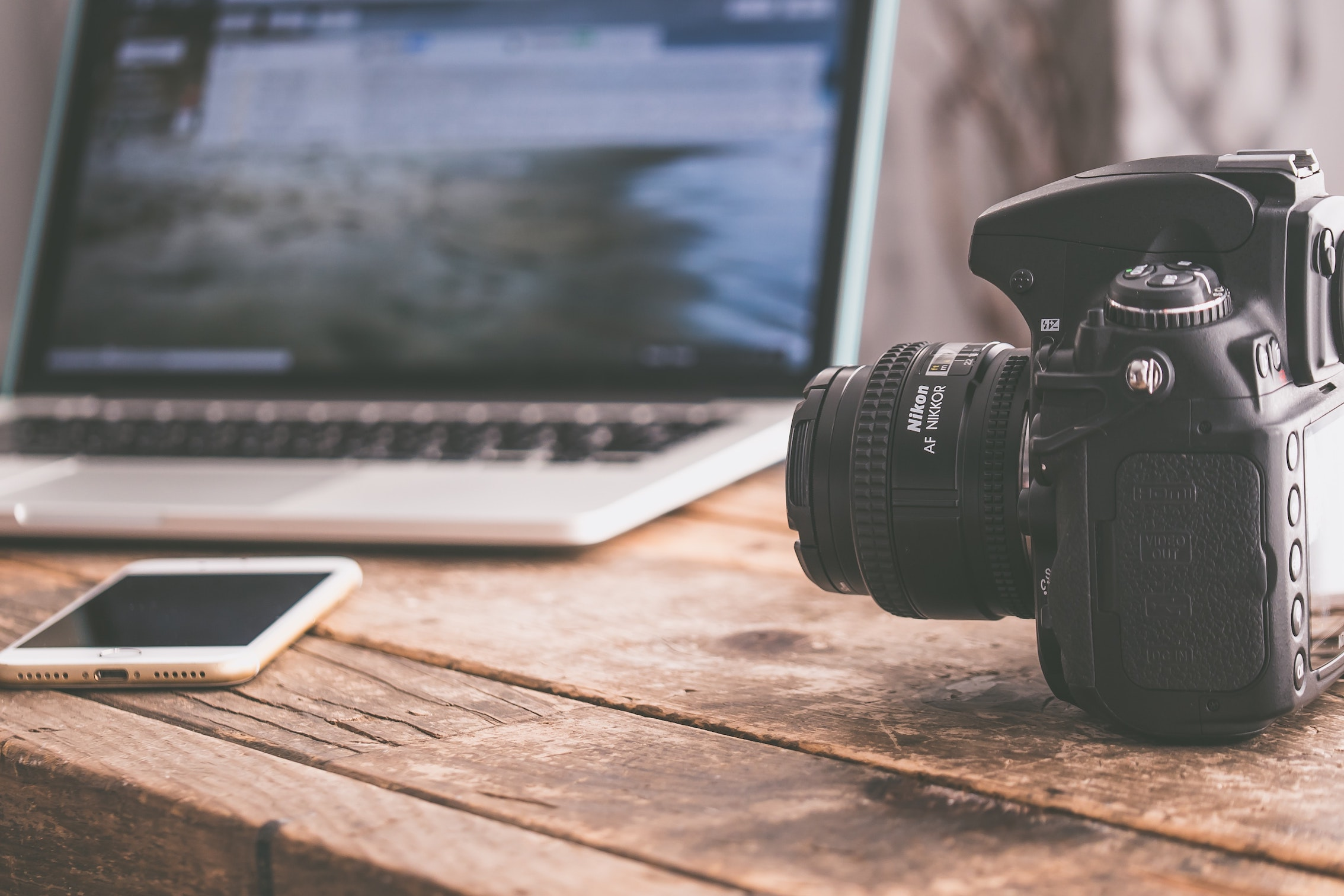 Video SEO for beginners: 7 tips to improve your ranking