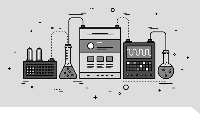 Top tools for improving your B2B website's conversion rate in 2021